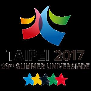 2017_Taipei_Summer_Universiade_third_generation
