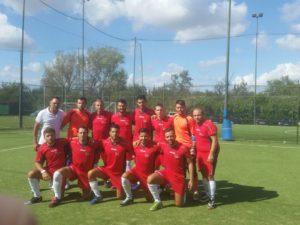 calcio a 5  (6)