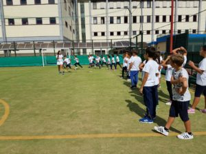 open day 22-9-16 (14)