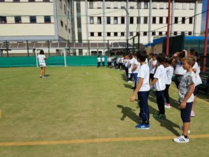 open day 22-9-16 (15)