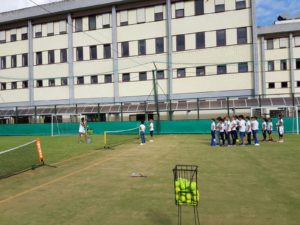 open day 22-9-16 (54)