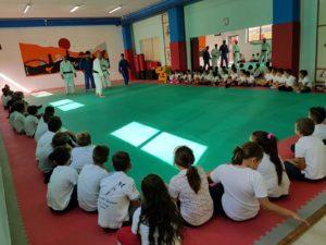 open day scuole 2016 (1)