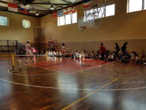 open day scuole 2016 (24)