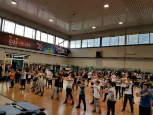 open day scuole 2016 (27)