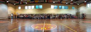 open day scuole 2016 (32)