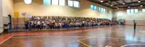 open day scuole 2016 (36)