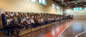 open day scuole 2016 (38)