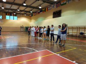 open day scuole 2016 (39)