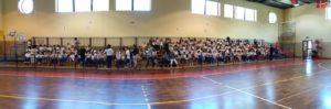 open day scuole 2016 (41)