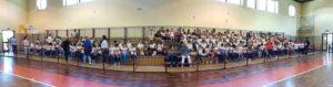 open day scuole 2016 (42)