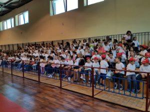 open day scuole 2016 (43)