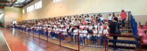 open day scuole 2016 (49)