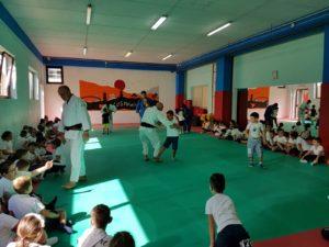 open day scuole 2016 (68)