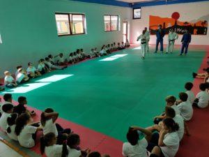 open day scuole 2016 (69)
