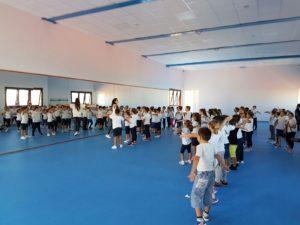 open day scuole 2016 (75)