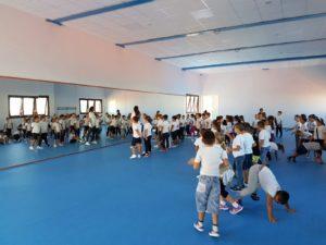 open day scuole 2016 (76)