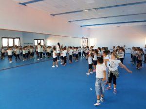 open day scuole 2016 (77)