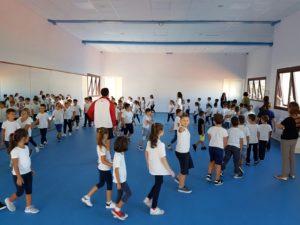 open day scuole 2016 (79)