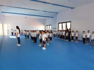 open day scuole 2016 (80)