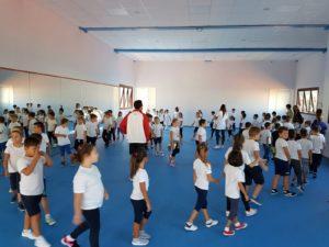open day scuole 2016 (85)