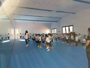 open day scuole 2016 (96)