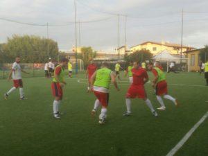2016_10_14 - Chiaiano CUS Napoli (3)