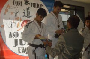 2016_10_16 - Zuddas Daniele - Trofeo Italia Judo (5)