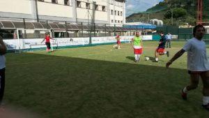 2016_10_22 - CUS Napoli - Stabia (1)