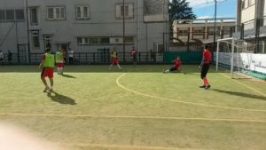 2016_10_22 - CUS Napoli - Stabia (3)