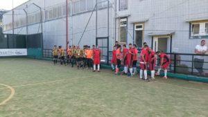 2016_10_22 - CUS Napoli - Stabia (8)