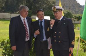 Aprile 2012 - Presentazione squadra Varadero (3)