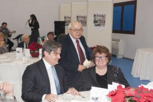 145mo anniversario cena di gala 19 dicembre 2016 (13)