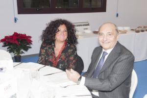 145mo anniversario cena di gala 19 dicembre 2016 (14)