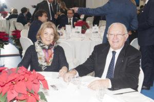 145mo anniversario cena di gala 19 dicembre 2016 (15)