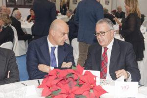 145mo anniversario cena di gala 19 dicembre 2016 (17)