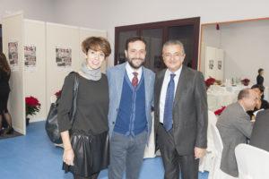 145mo anniversario cena di gala 19 dicembre 2016 (20)