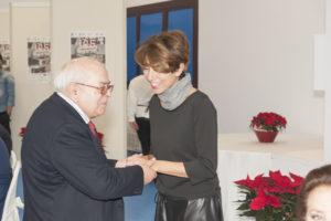 145mo anniversario cena di gala 19 dicembre 2016 (21)