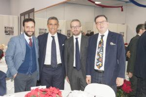 145mo anniversario cena di gala 19 dicembre 2016 (22)