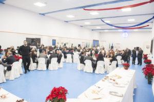 145mo anniversario cena di gala 19 dicembre 2016 (25)