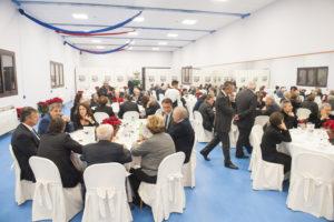 145mo anniversario cena di gala 19 dicembre 2016 (26)