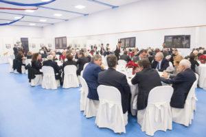 145mo anniversario cena di gala 19 dicembre 2016 (27)