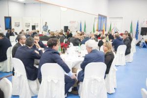 145mo anniversario cena di gala 19 dicembre 2016 (28)