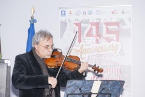 145mo anniversario cena di gala 19 dicembre 2016 (29)