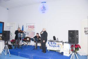 145mo anniversario cena di gala 19 dicembre 2016 (30)