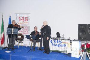 145mo anniversario cena di gala 19 dicembre 2016 (31)