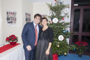 145mo anniversario cena di gala 19 dicembre 2016 (33)