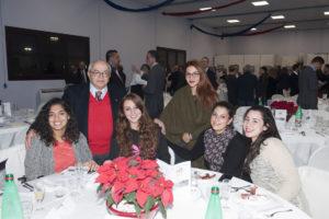 145mo anniversario cena di gala 20 dicembre 2016 (30)