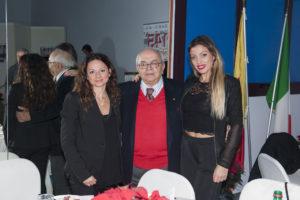145mo anniversario cena di gala 20 dicembre 2016 (31)