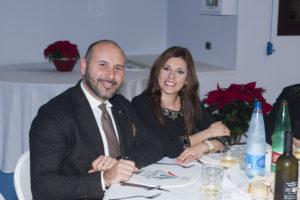145mo anniversario cena di gala 20 dicembre 2016 (51)