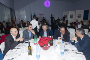 145mo anniversario cena di gala 20 dicembre 2016 (52)